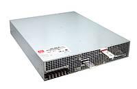 Блок питания Mean Well RST-10000-36 В корпусе с ККМ 9936 Вт, 36 В, 276 А (DC/AC Преобразователь)