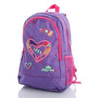 Рюкзак детский школьный МИКС   (от 3 шт) -5857731, фото 1