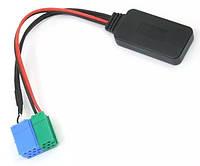 Bluetooth AUX адаптер Porsche Becker, фото 1