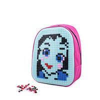 Рюкзак детский школьный МИКС   (от 3 шт) -5860646, фото 1