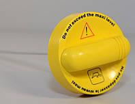 Щуп уровня масла 1.9DCI METALCAUCHO Renault Trafic 2, Clio 2, Kangoo 1/2, Espace 3, Megane 1, Scenic 1