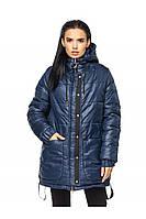 Зимова куртка, фото 1