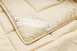 Одеяло  CASSIA GRANDIS микрофибра облегчённое 175х210 см (212173-3), фото 2