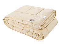 Одеяло  CASSIA GRANDIS микрофибра облегчённое 195х215 см (212174-3), фото 1