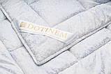 Одеяло  CASSIA GRANDIS микрофибра облегчённое 175х210 см (212173-1), фото 2