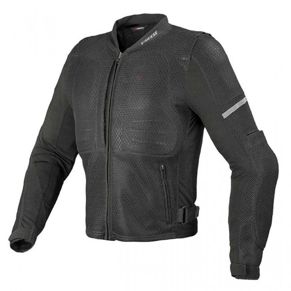 ЗАЩИТА DAINESE CITY GUARD , L