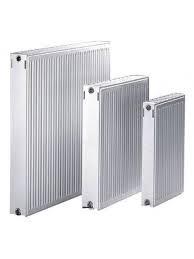 Радиатор Mastas 500/22/1600