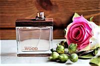 Парфюм Для Женщин Dsquared2 She Wood (Оригинал)
