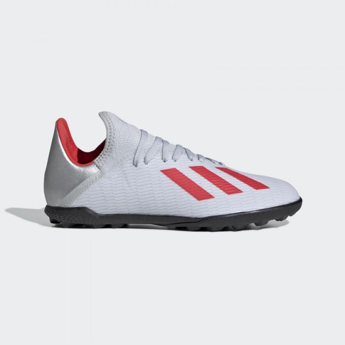 Детские футбольные бутсы Adidas Performance X 19.3 TF F35358