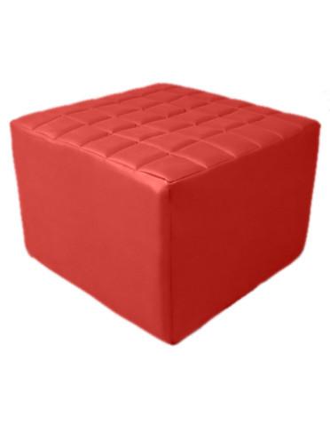 Пуф Кубик Меблик