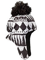 Зимняя шапка Elodie details Graphic Devotion, 1-2 года