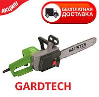 Цепная электропила Gardtech ECS 2500/405
