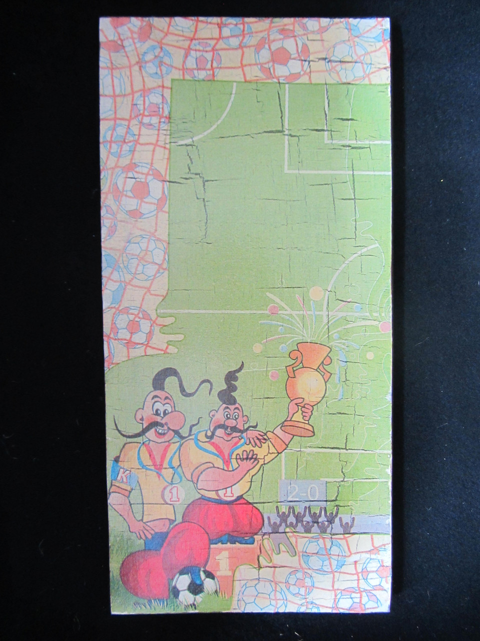 Картина декорована в технике декупаж, 31,5х14,5 см, 65\60 (цена за 1 шт.+5 грн)