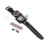 SPY X Шпионские часы