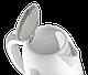 Чайник электрический Concept RK-2335 Чехия, фото 3