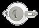Чайник электрический Concept RK-2335 Чехия, фото 6