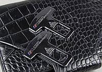 Заглушки для ремней безопасности - BMW MOTORSPORT