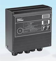 Автомат горіння Kromschroeder BCU 460