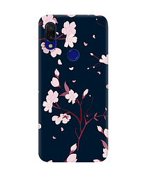 Чехлы на Xiaomi Redmi Note 7 CP-Case