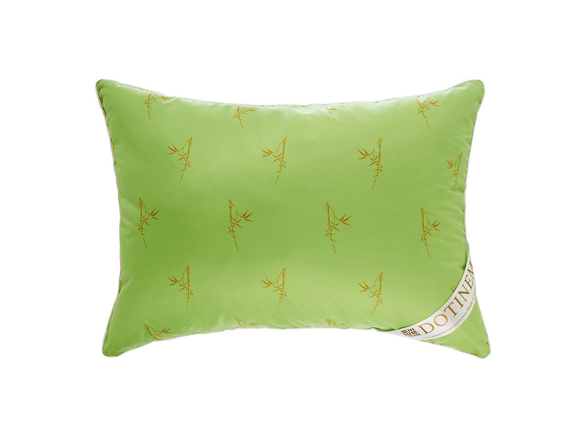 Подушка бамбуковое волокно 50х70 SAGANO