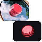 Люминесцентный пигмент красный, фото 2