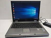 Toshiba Tecra A9\ Intel 2 ядра T5670 1.8 \ 4 ГБ ОЗУ \ 250 ГБ HDD