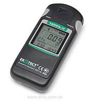 Дозиметр-радиометр ТЕРРА-Н  МКС-05 с Bluetooth, радіометр ТЕРРА-Н  МКС-05 з блютус
