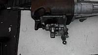 Коробка КПП москвич 412-2140