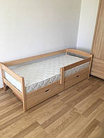 Детская кровать Мартель Бук