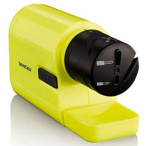Аппарат для заточки ножей SilverCrest SEAS 20 B1 yellow