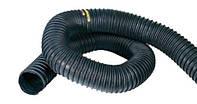 Filcar EUROGAS 75/1 - Шланг выхлопных газов диаметром 75 мм и длиной 1 метр