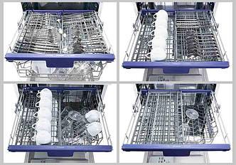 Посудомоечная машина Concept MNV-2660 Чехия