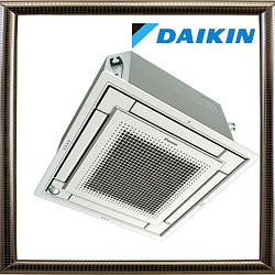 Внутрішній блок Daikin FFA25A9