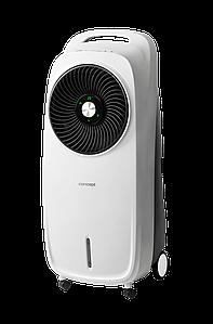 Вентилятор с функцией охлаждения воздуха Concept OV5200 Чехия