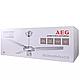 Стельовий вентилятор Clatronic D-VL 5666 Німеччина, фото 2