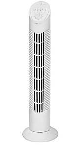 Колонный вентилятор Clatronic T-VL 3546 Германия