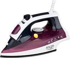 Утюг Adler AD 5022