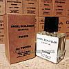 Тестер Angel Schlesser Essential (Ангел Шлессер Эссеншиал), 50 мл (лицензия ОАЭ)