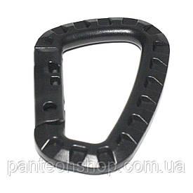 Карабін Tac Link Black