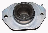 Опора двигуна ліва MEYLE Renault Trafic 2, Opel V4aro