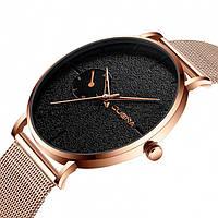 Мужские часы Cuena Prada gold