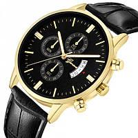 Мужские часы Geneva Diesel 5