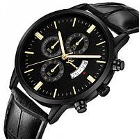 Мужские часы Geneva Diesel 4