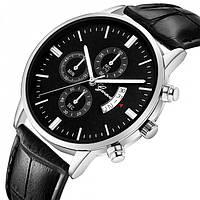 Мужские часы Geneva Diesel 3
