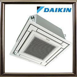 Внутрішній блок Daikin FFA60A9