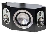 Paradigm Prestige 25S High End настенная акустика окружающего звучания