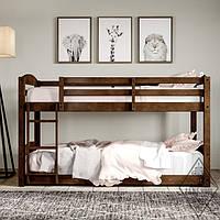 """Двухъярусная кровать """"Белмед"""", фото 1"""