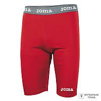 Лосины Joma FLEECE (932.103)