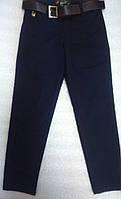 Детские штаны, одежда для мальчиков 122-146