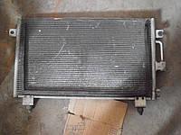 Радиатор кондиционера  Чери Тиго (Chery Tiggo)